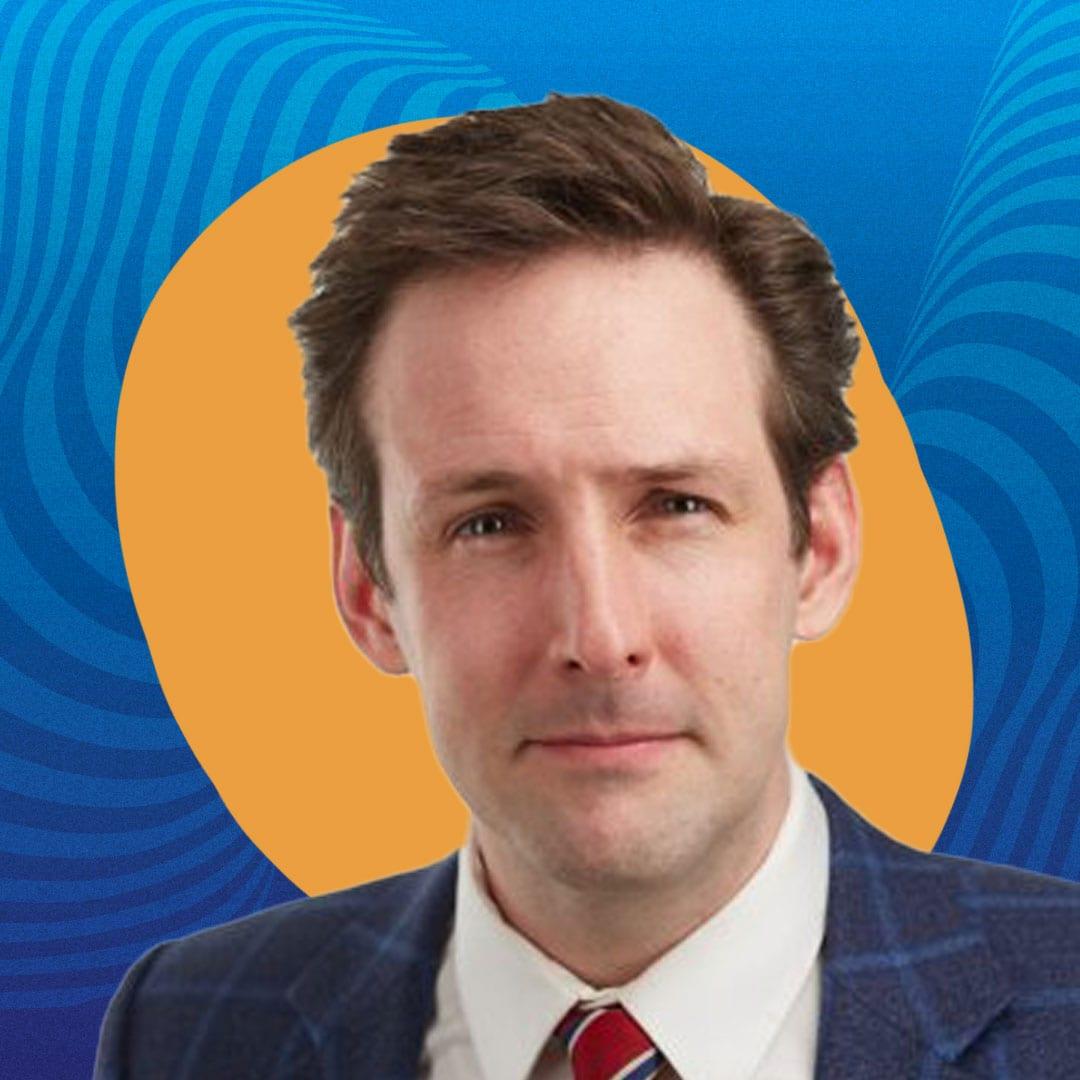 Andrew Heaton