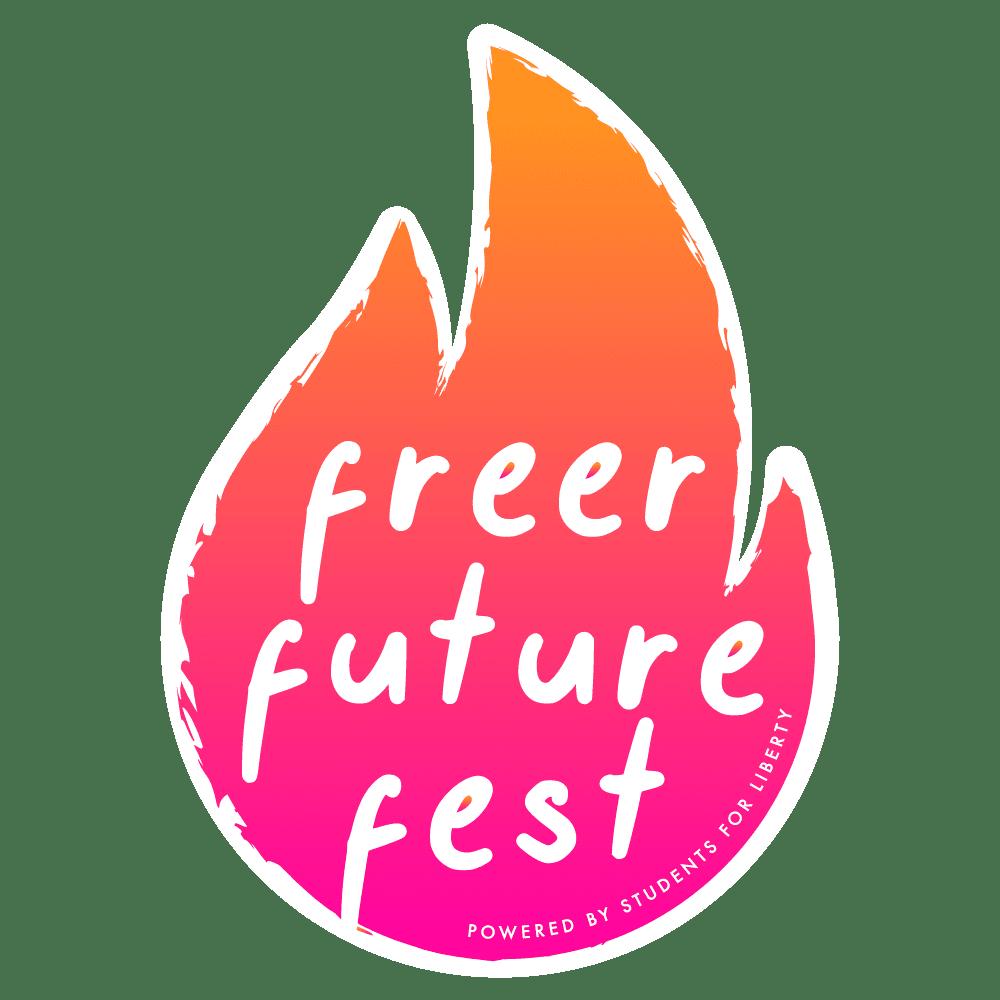Freer Future Fest
